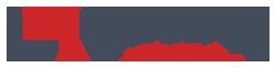 LIB_Logo_Horizontal_RGB_Web_250