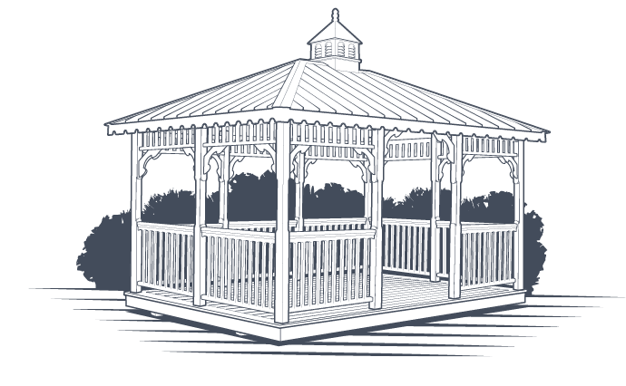 Gazebo_rectangle_blue-01