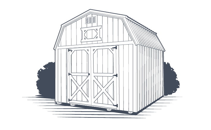 Lofted_shed-01