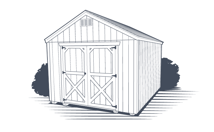 Utility_shed-01
