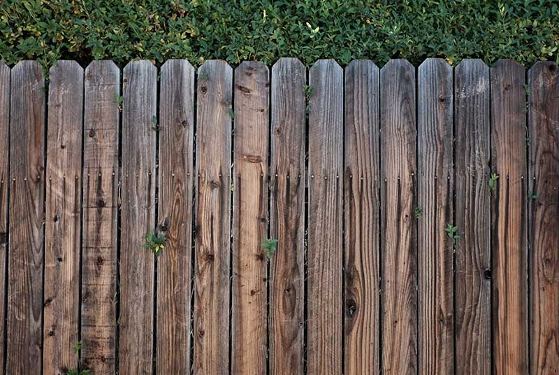 brown-wooden-fence-113726