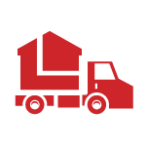https://shedsbyliberty.com/wp-content/uploads/2020/04/cropped-delivery-Icon_Delivery.png