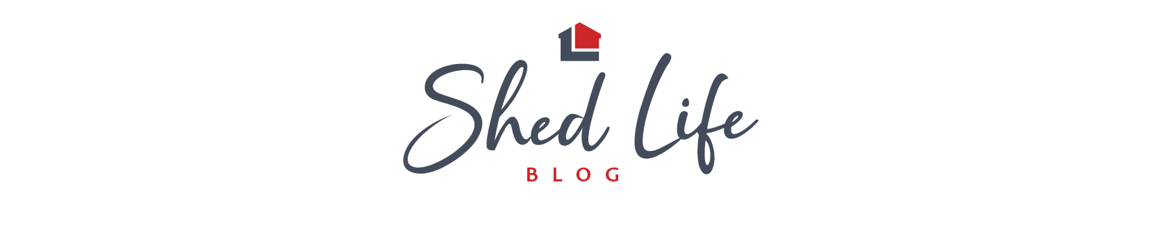 ShedLife Blog assets-07