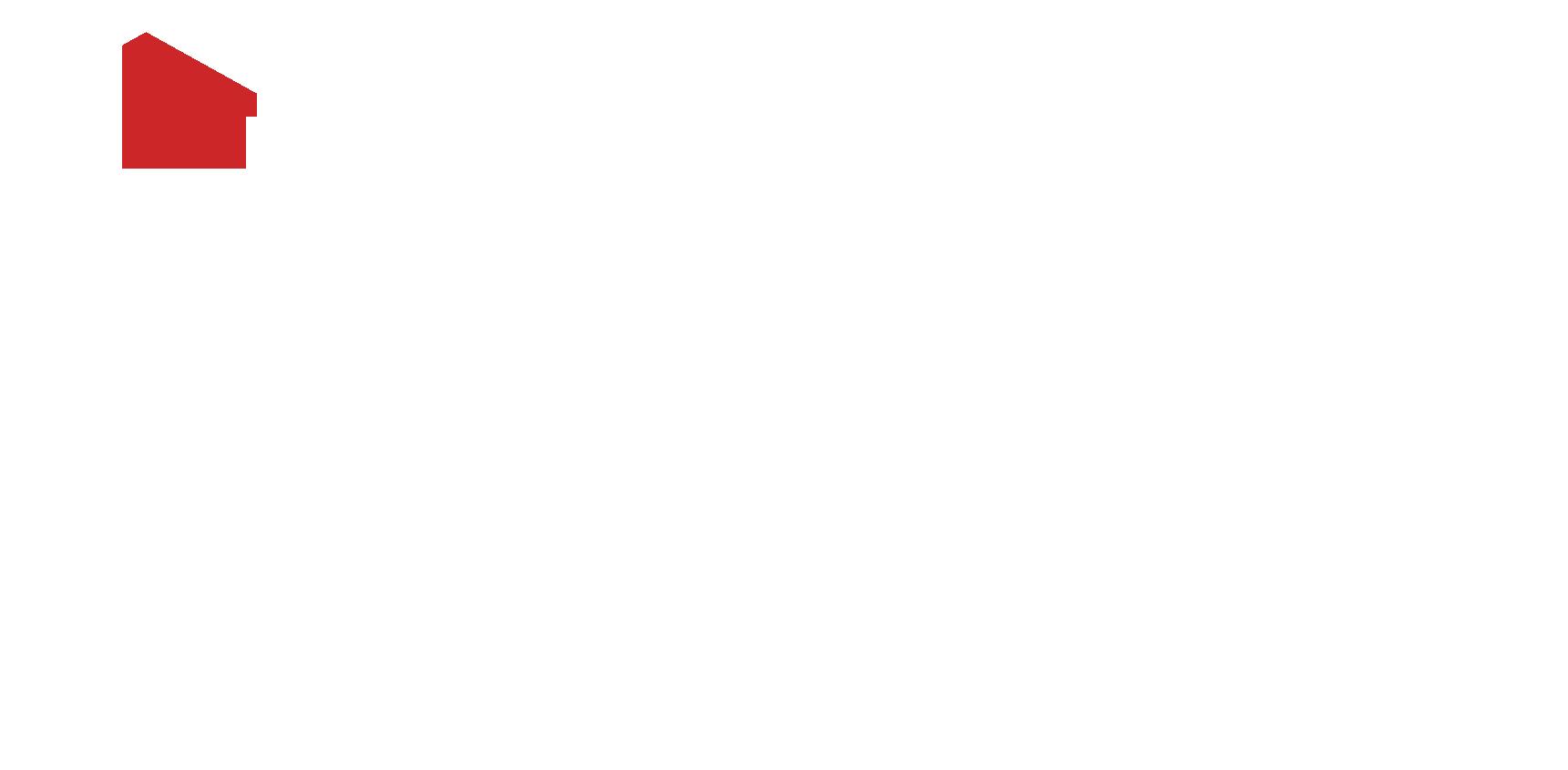 quiz_header_title-02