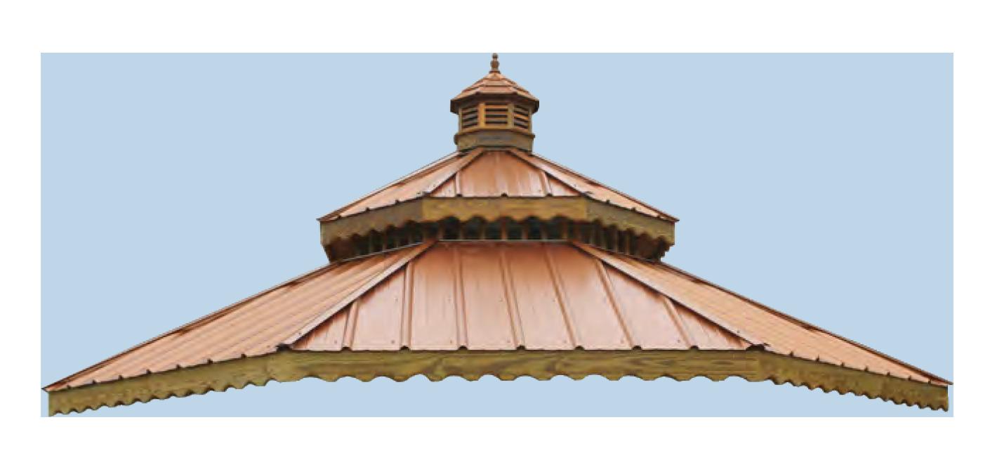 Double_roof type