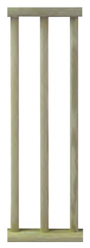 Gazebo_railings_wood-straight