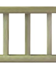 Gazebo_top_railings_wood-straight