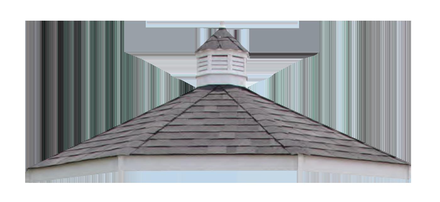 Single_roof type