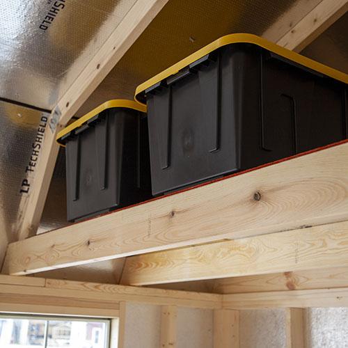 Loft_Storage_500x500
